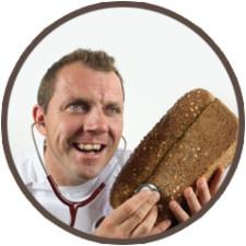 bakkers-spreekuur